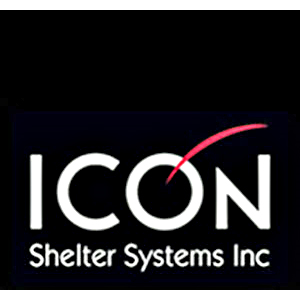 image-703914-Icon_Shelter_Systems_logo.jpg.png